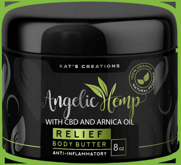 Angelic-Hemp-jar-With-NO-background_1greenglow