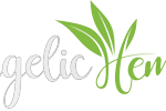 Angelic Hemp Products & CBD Oil