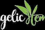 Angelic Hemp Products & CBD Oil